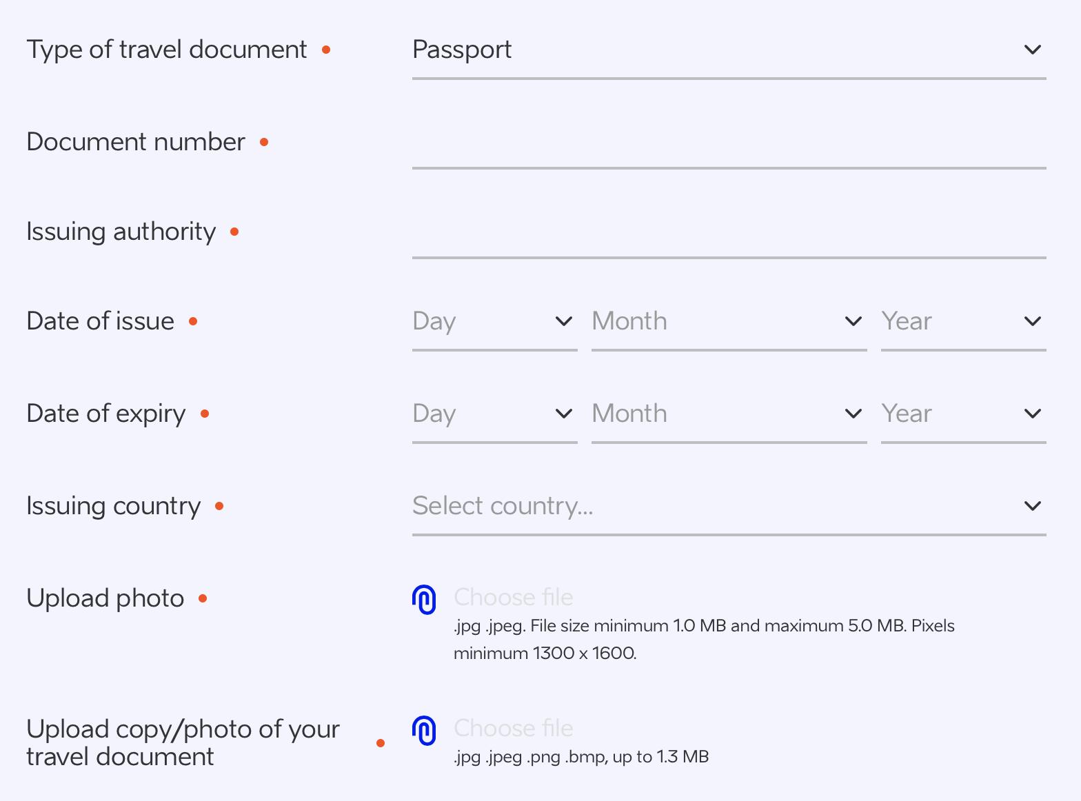 El proceso de registrarse como e-Resident.png