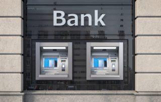 Abrir una cuenta bancaria en Estonia
