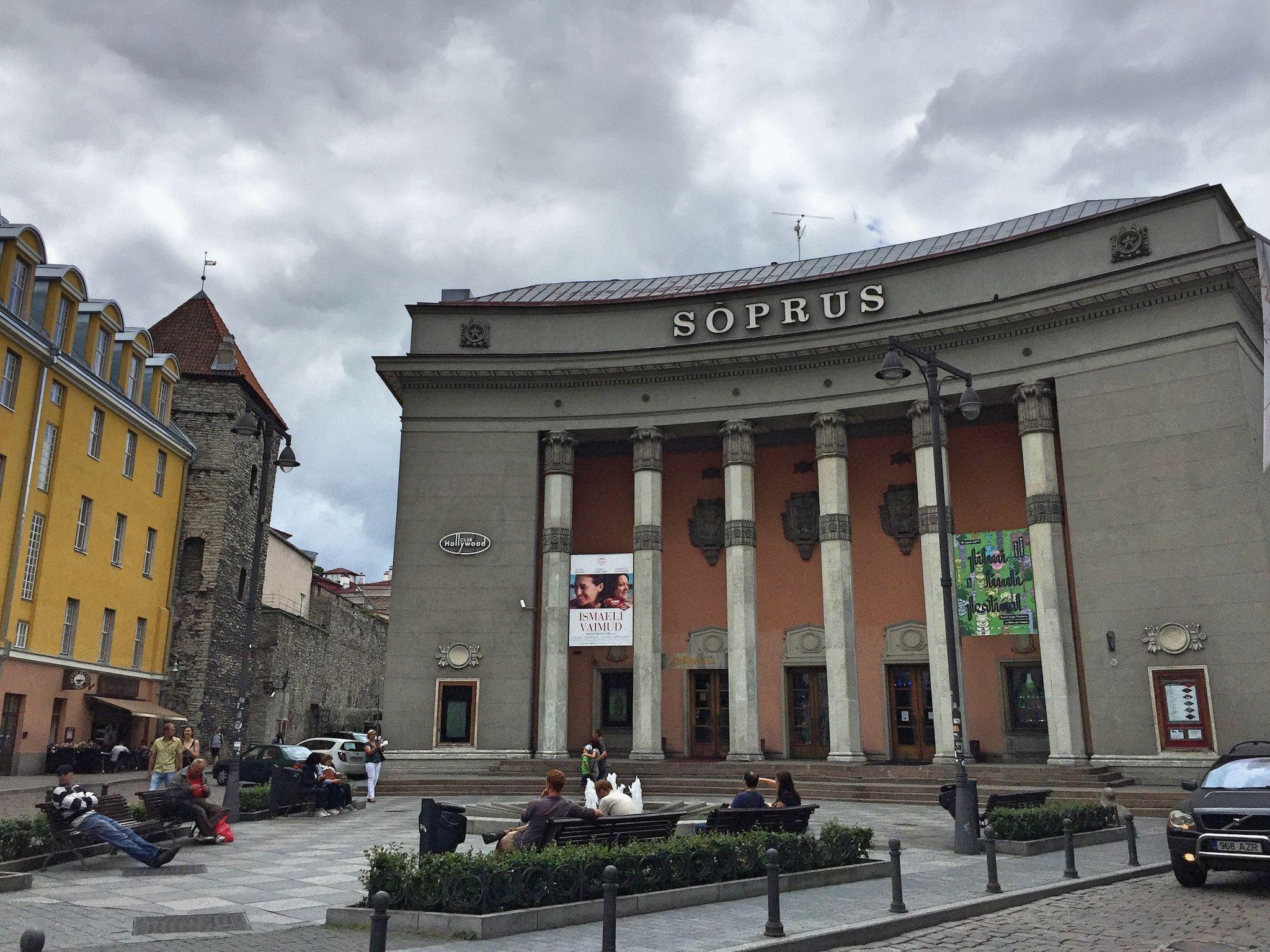 Cómo Abrir Una Empresa En Estonia Cambió Mi Vida