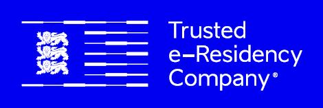Garantías de Tu Empresa En Estonia y colaboradores asociados