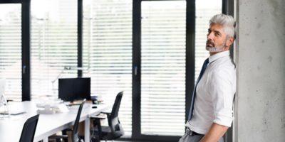 ¿Es Crear Una Empresa En Estonia La Solución Perfecta Para Tu Negocio?