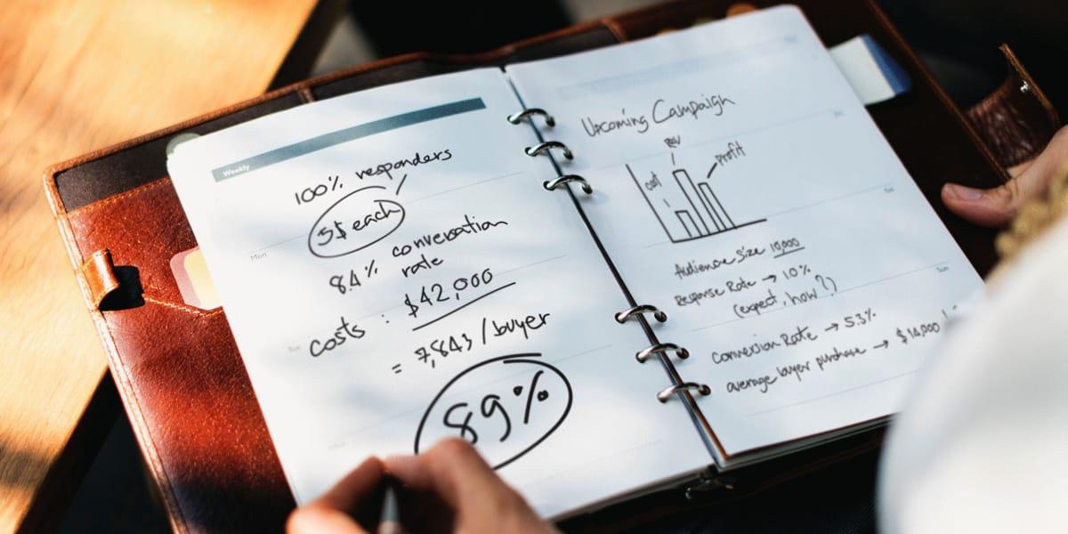 IVA e Impuestos de una Empresa en Estonia