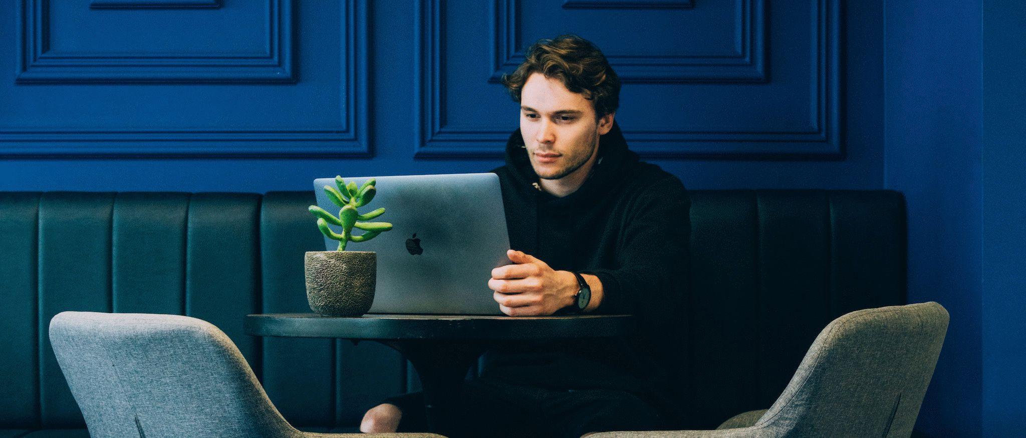 Crear Una Empresa En Estonia ¿La Solución Perfecta Para Tu Tipo de Negocio?
