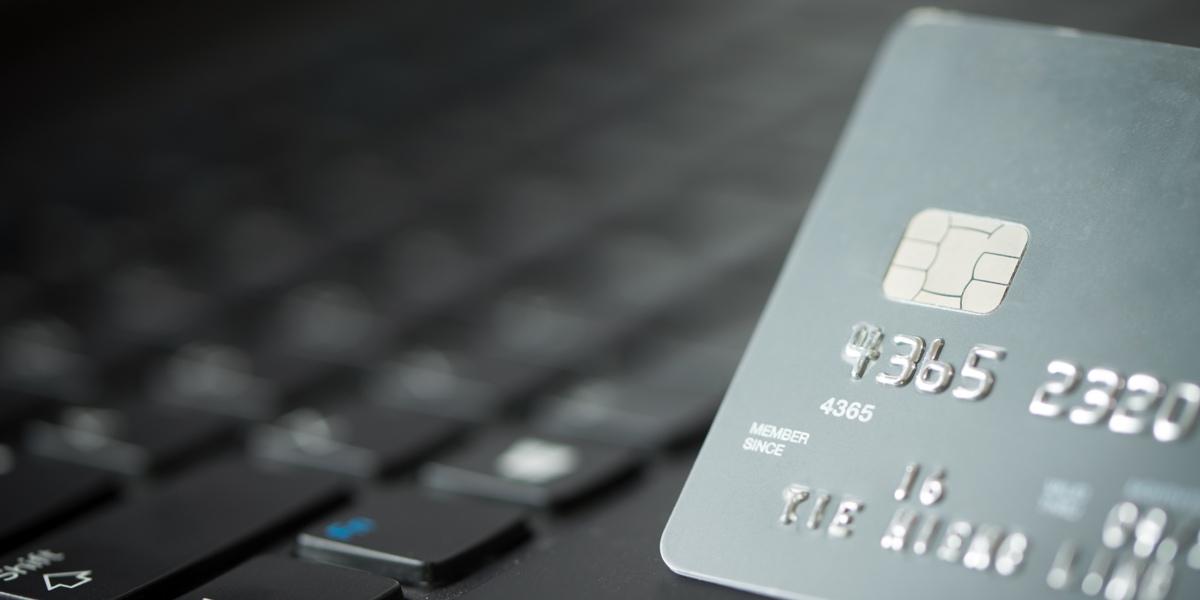 Bancos Digitales Para Operar Con Tu Empresa En Estonia