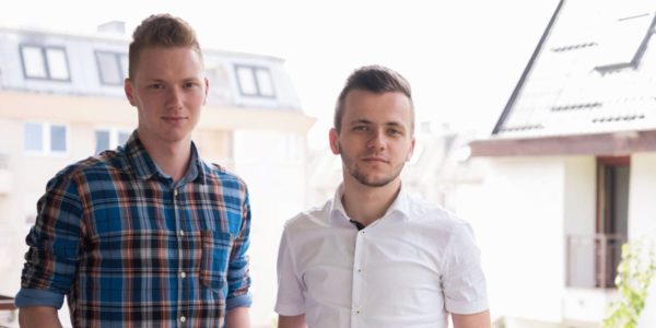 , Abrir una empresa en Estonia