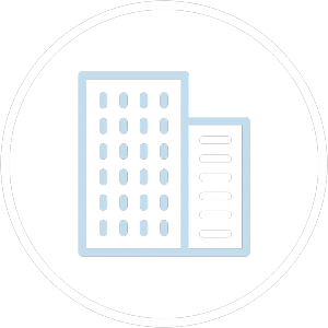 Registrar tu empresa - Tu Empresa En Estonia