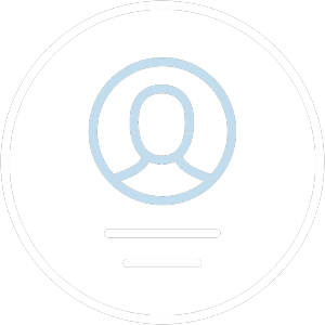 eresidency - Tu Empresa En Estonia