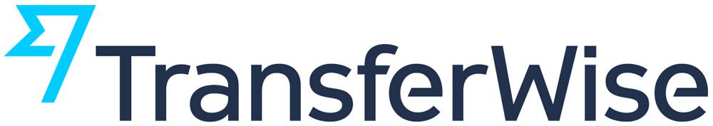 Tu Empresa En Estonia - Abrir una cuenta bancaria en Estonia - Bancos Digitales Para Operar Con Tu Empresa En Estonia