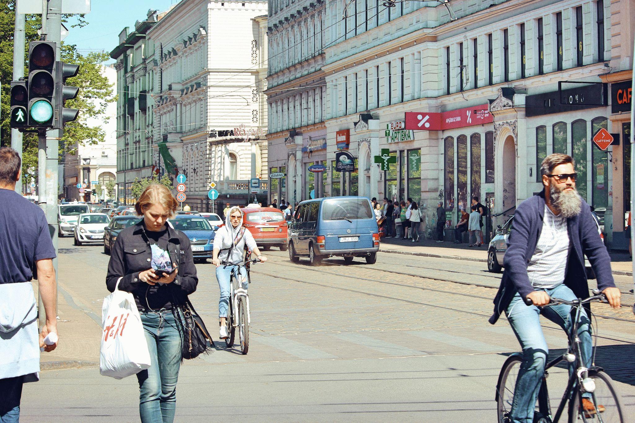 Opciones Para Vivir En España Con Una Empresa En Estonia