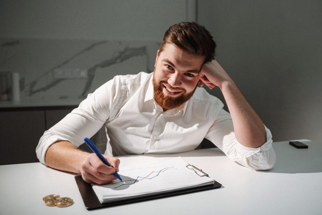 Tu licencia de cryptocurrency trader en Estonia