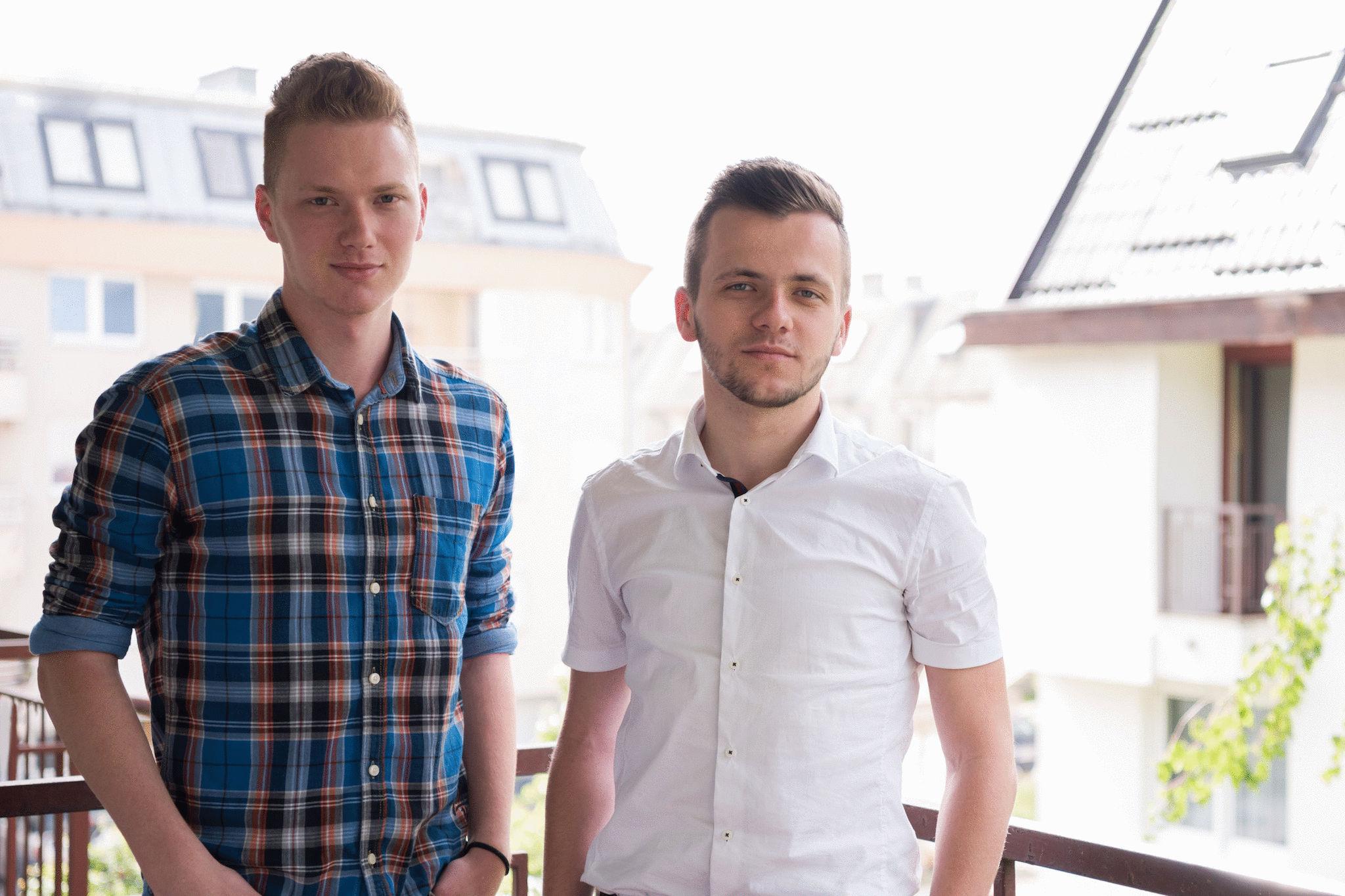 Tu Empresa en Estonia, Proceso de montar tu empresa en Estonia