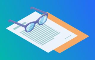 Cómo Facturar y Presentar Las Facturas De Tu Empresa En Estonia