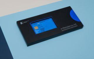 Estonia extiende la validez de 32.000 tarjetas de e-Resident 2 años más