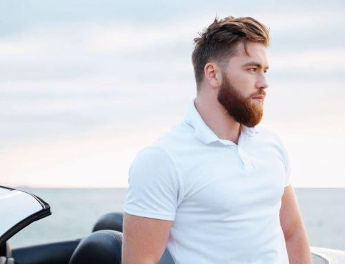 tarjetas de e-Resident, Estonia extiende la validez de 32.000 tarjetas de e-Resident
