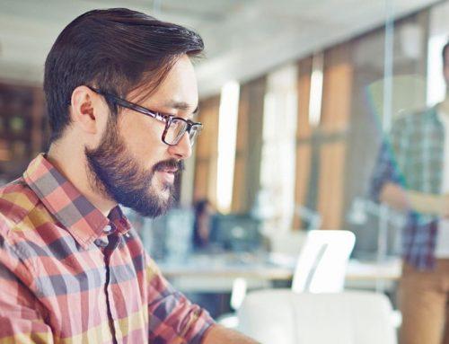 Cómo Especificar El Beneficiario Efectivo De Tu Empresa
