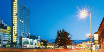 Cómo Fundar Tu Startup de Criptomonedas En Estonia