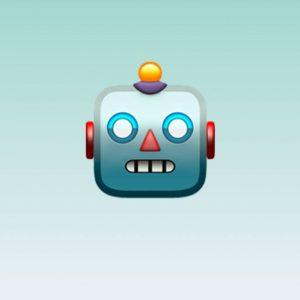 Robotito - Equipo - Tu Empresa En Estonia