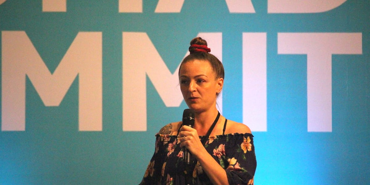 Nomad Summit 2019: Todo sobre la conferencia nómada más importante