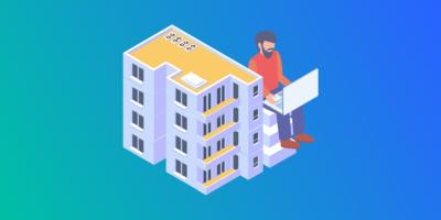 Cómo cambiar el domicilio legal y la persona de contacto de tu empresa