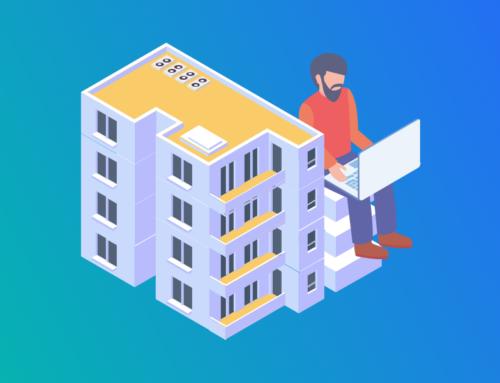 Cómo cambiar tu dirección legal y persona de contacto a tus nuevas oficinas