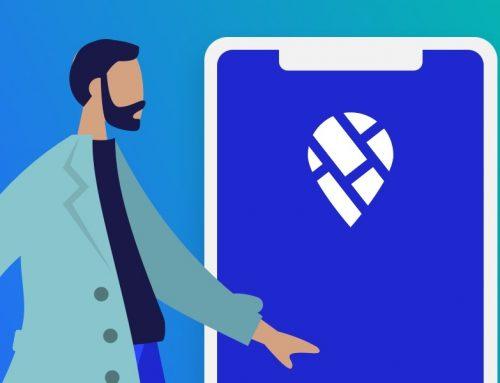 Cómo Darnos Permiso Para Rellenar El Informe Anual De Actividades De Tu Empresa En Estonia