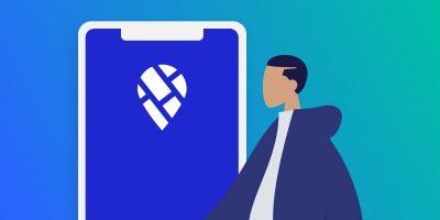 Tutorial Paso A Paso | Tu Empresa En Estonia