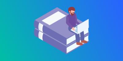 Cómo Darnos Permiso Para Rellenar El Informe Anual De Actividades De Tu Empresa En Estonia, Cómo cambiar el nombre tu empresa