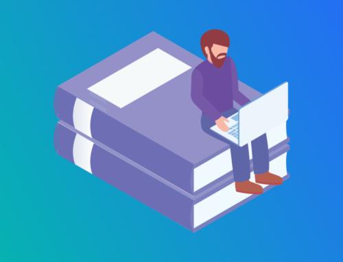 , Cómo Actualizar La Información De Tu Empresa Estonia En El Portal De Estadísticas