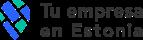Tu Empresa En Estonia Logo