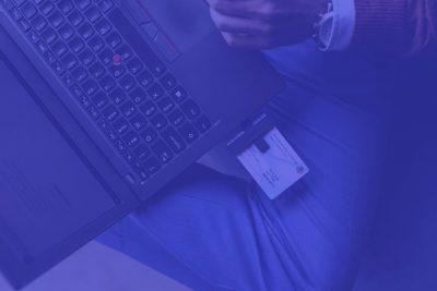 Tu Empresa En Estonia y EERICA: La asociación de e-Residents que necesitábamos