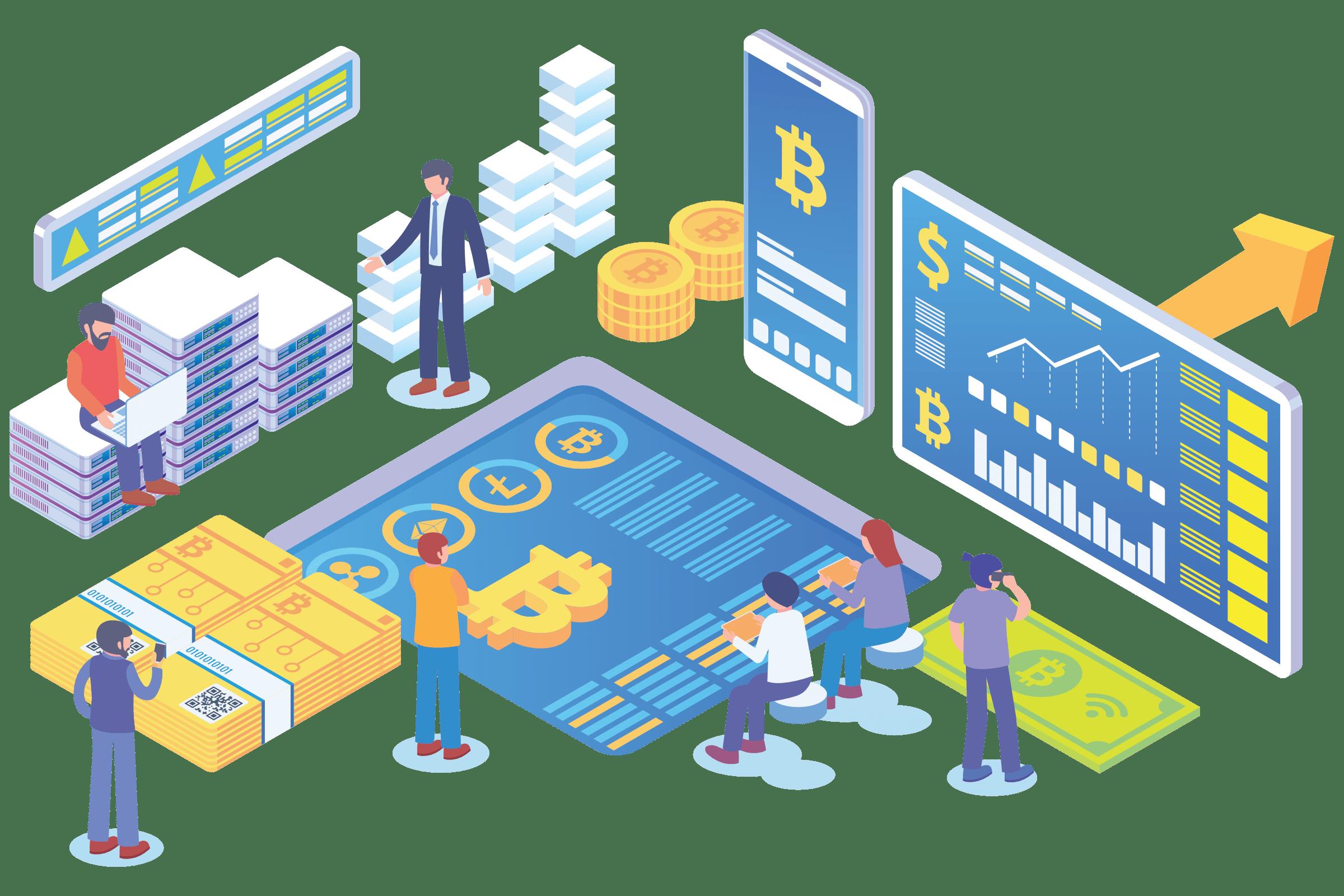 Cripto-Empresas | Tu Empresa En Estonia