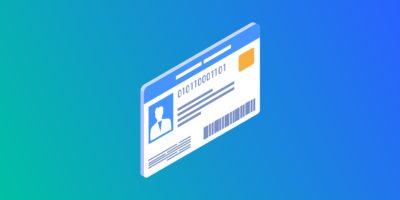 Cómo Empezar a funcionar con la tarjeta de e-Resident