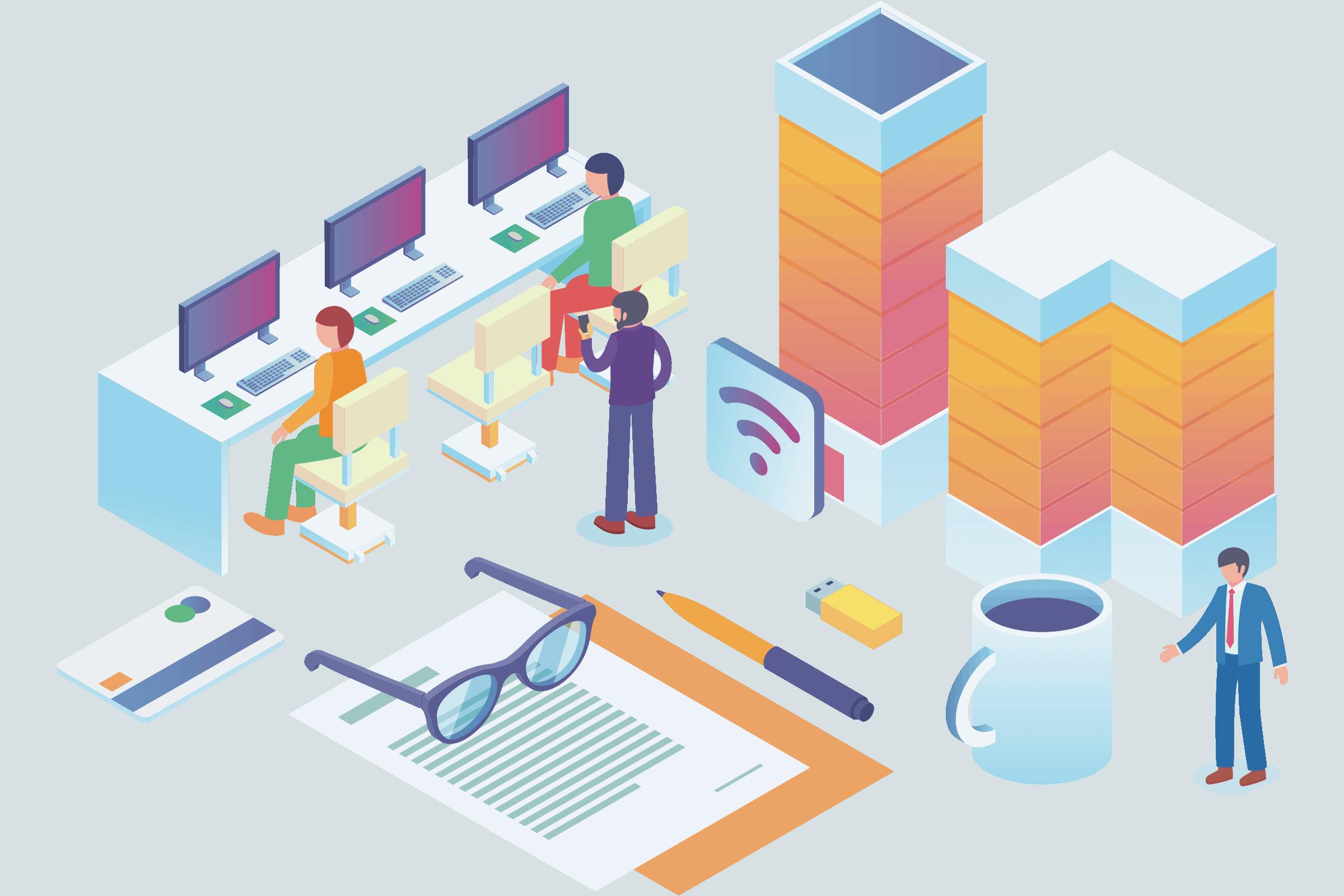 Tu Empresa En Estonia | Agencia Oficial Certificada En Estonia