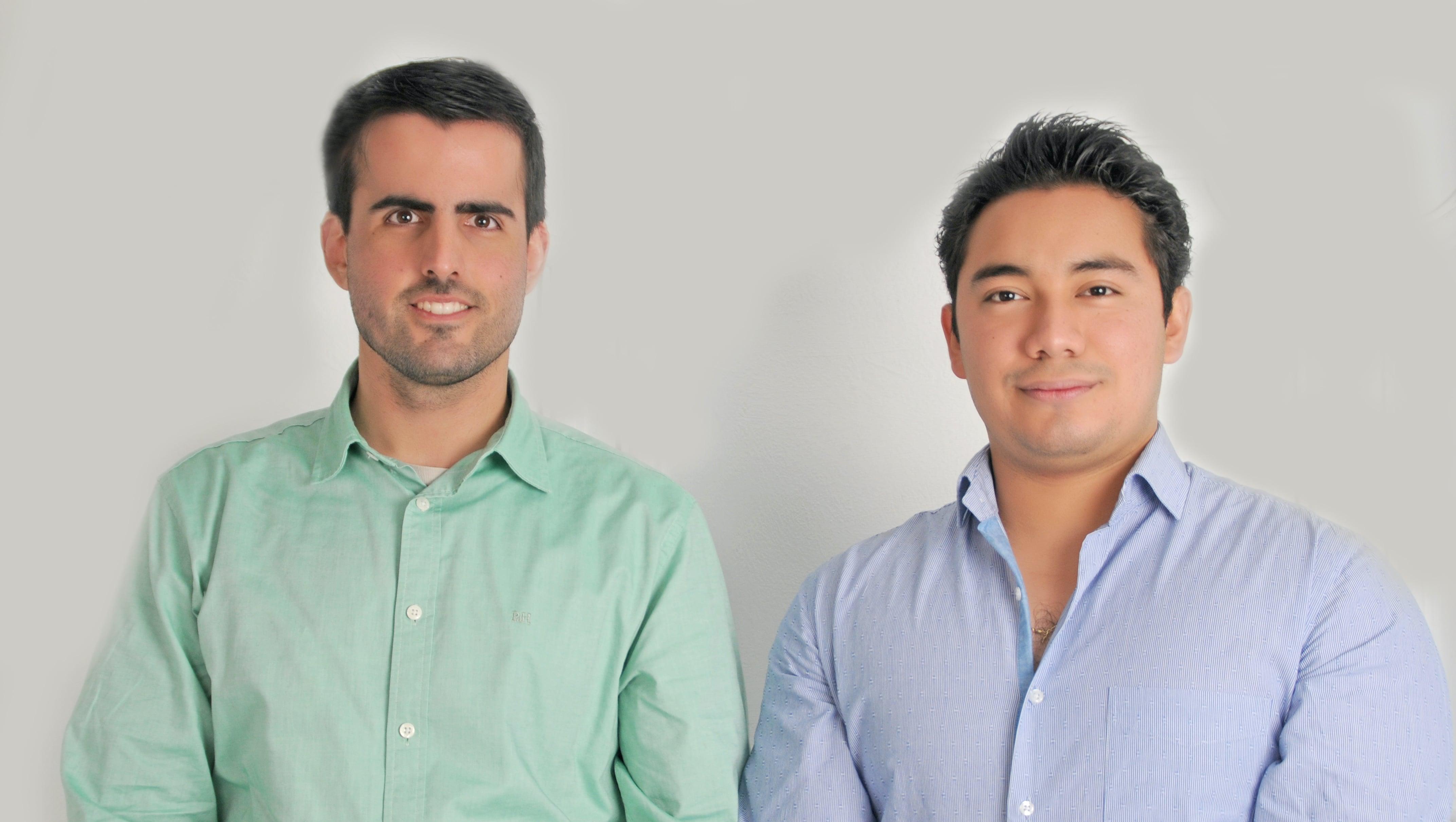 quantGemFx - ejemplo de empresa global 3