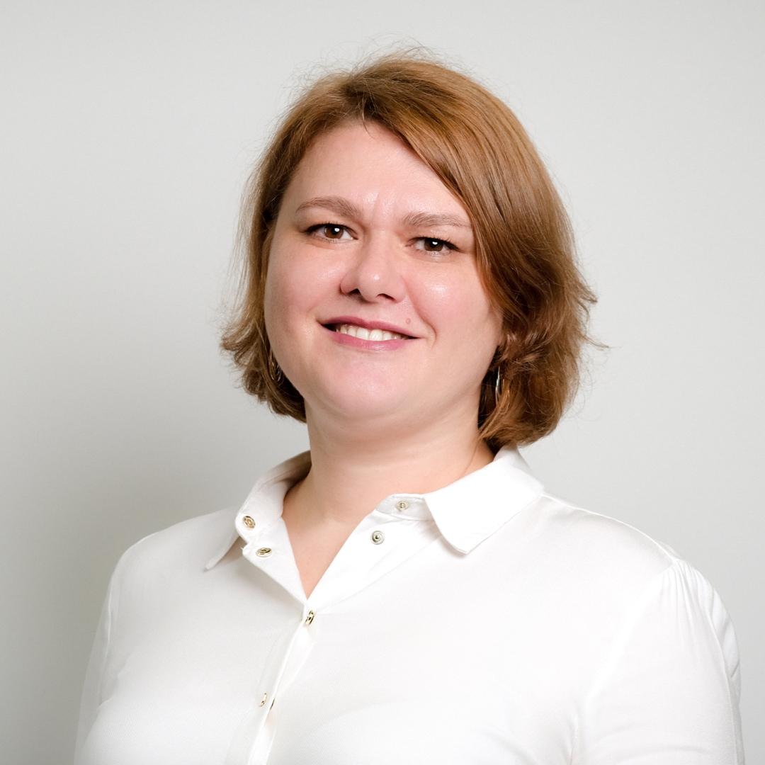 Bohdana Accountancy