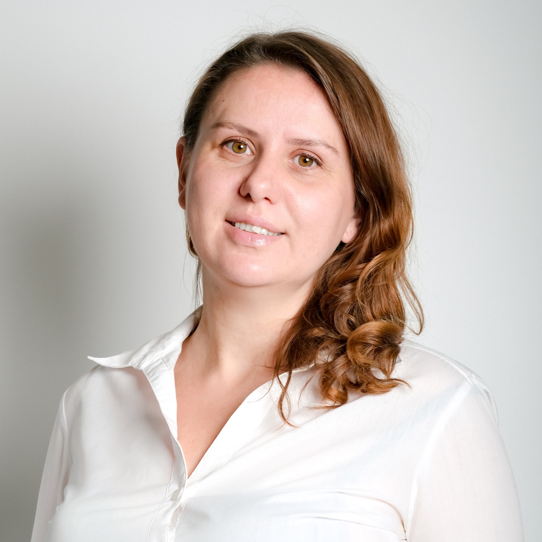 Iryna Accountancy