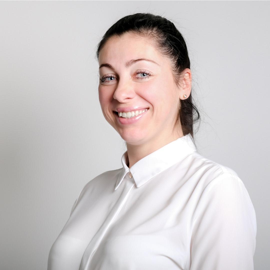 Olga Accountancy