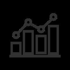 Gestión de gastos e ingresos online