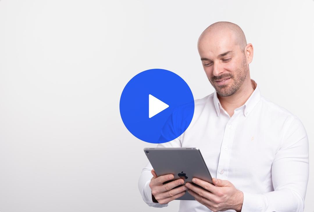 Registro de tu empresa en Estonia