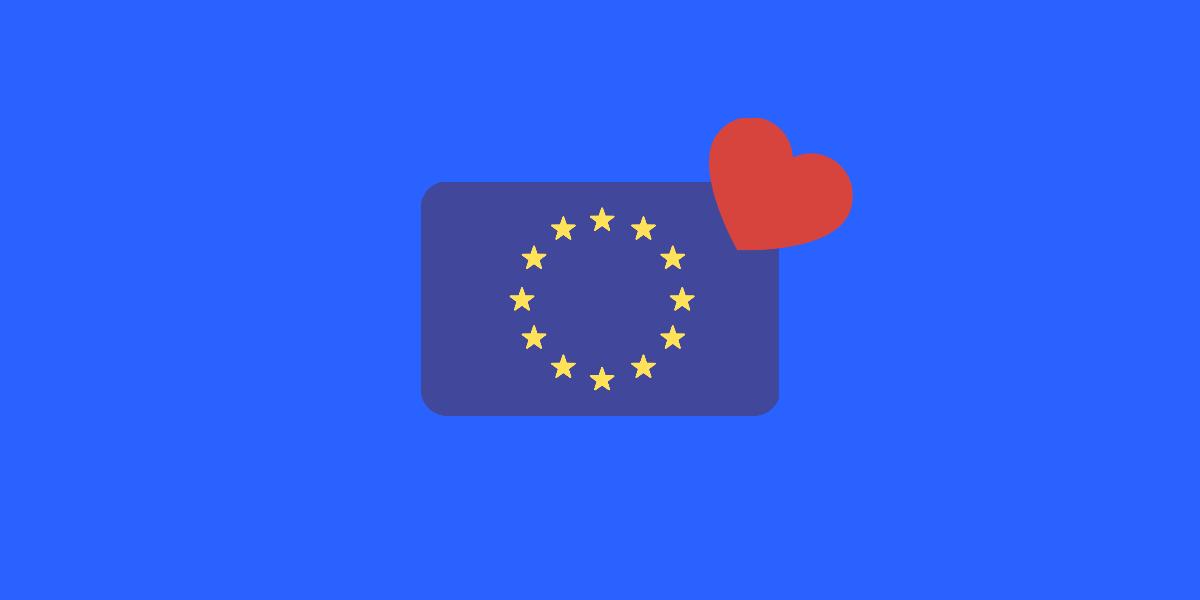 Ya puedes gestionar tu empresa en estonia desde España