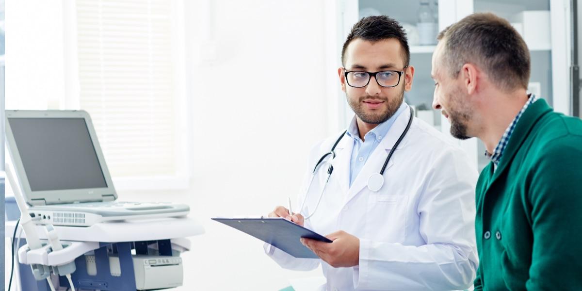 Evaluación de Riesgos y Chequeos de Salud
